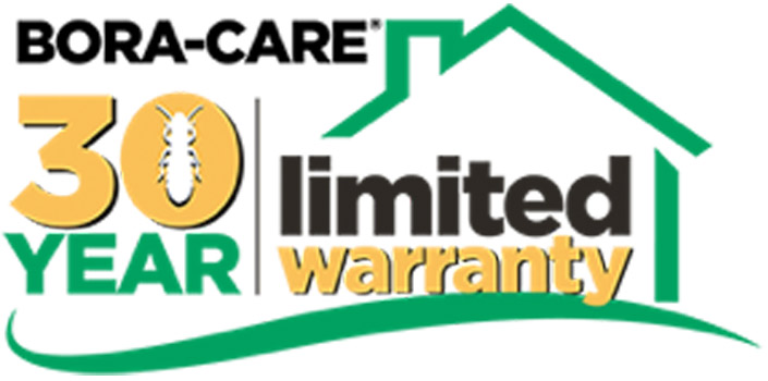 bora-care-30-year-limited-warranty