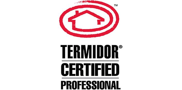 termidor-certified-inspector-orlando-florida