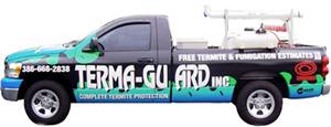 Terma Guard