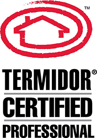 Terma Guard - Central Florida Licensed Termite Inspector