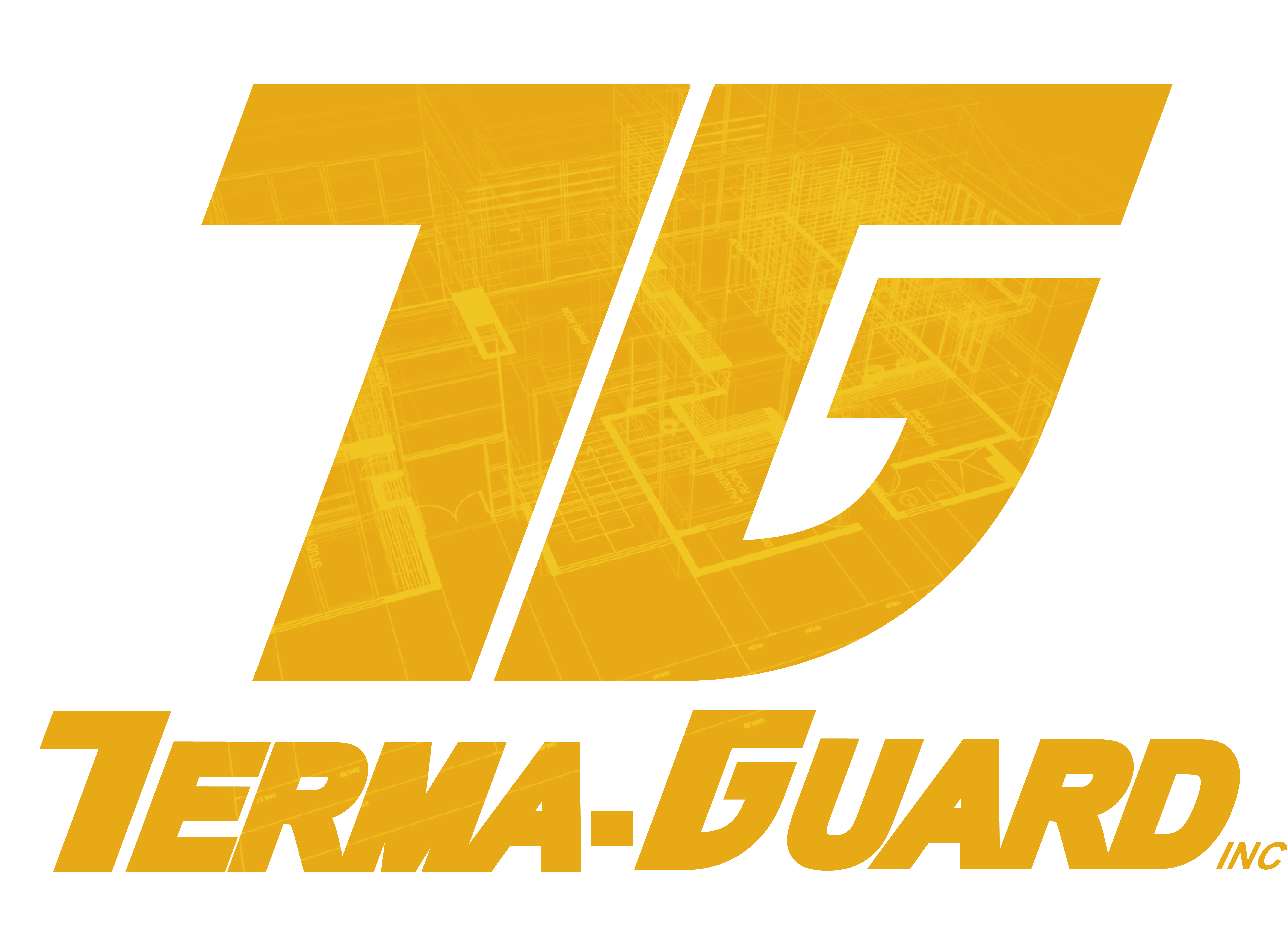 Terma Guard - Debary, Deltona, Volusia County, Orlando